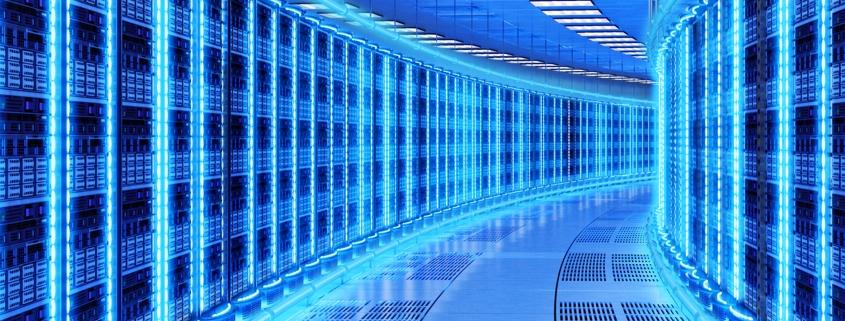 Das Verständnis für die Netzwerkinfrastruktur wird unverzichtbar