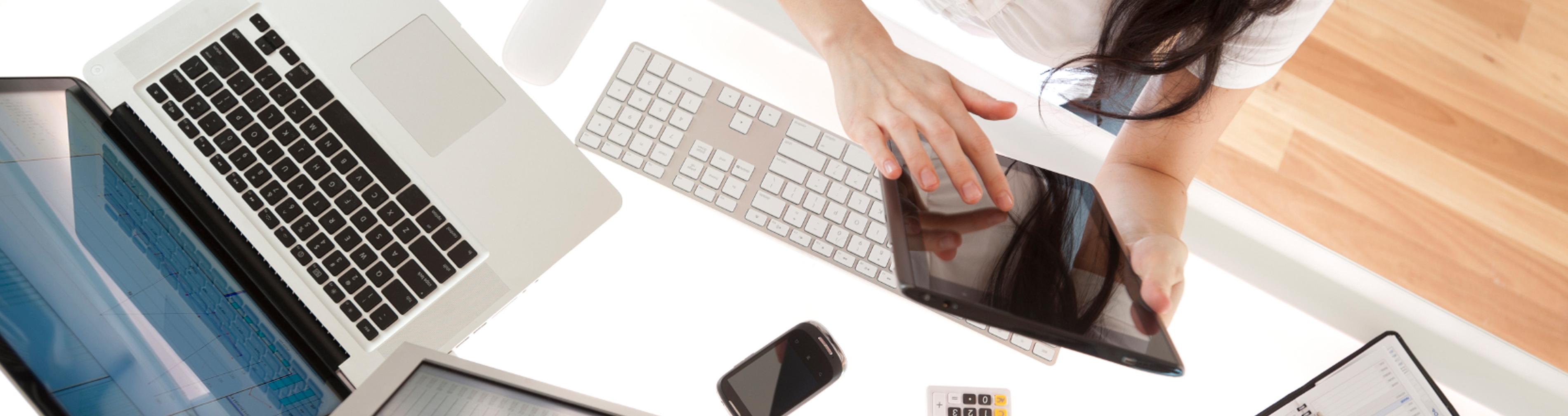 Akute Probleme erfolgreich mit kurzfristiger Arbeitsplatzverlagerung überbrücken