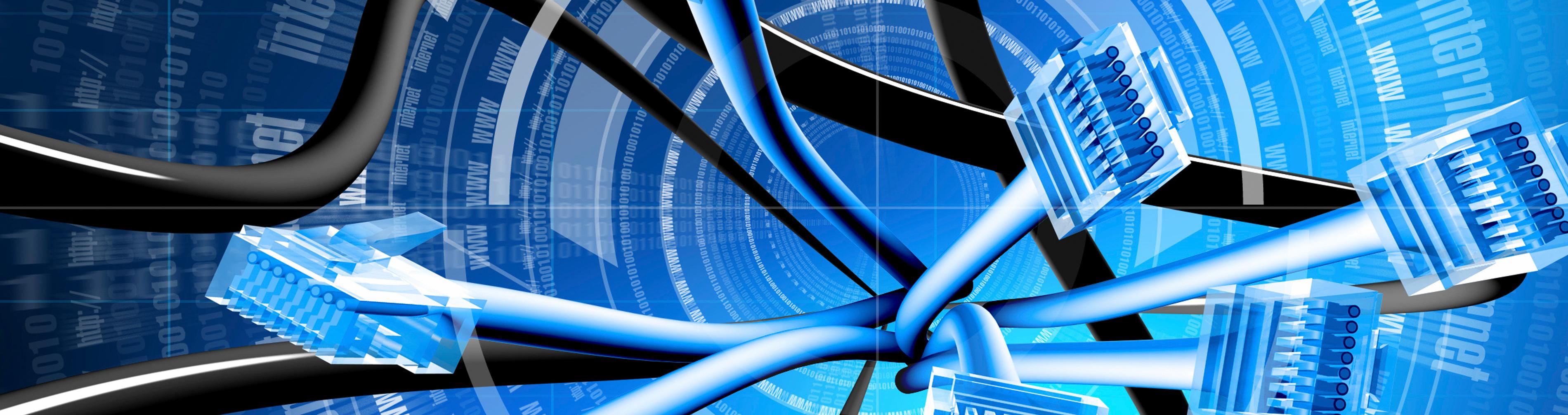 100Gigabit Ethernet wird erschwinglich