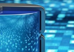 Verteilter Storage erhält Einzug in reguläre Rechenzentren
