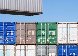 Persistenter Speicher für Container: Die Bereitstellung wird einfacher