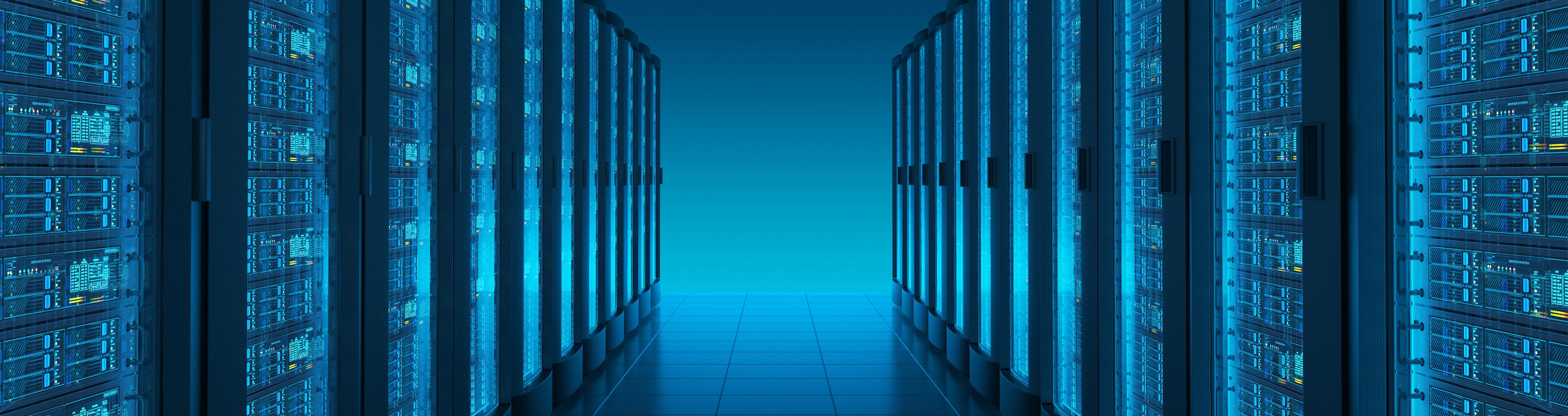 Kata – Sichere Symbiose von Containern und VMs