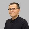 Dr. Behrooz Moayeri
