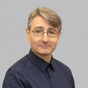 Oliver Flüs