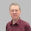 Dr. Joachim Wetzlar