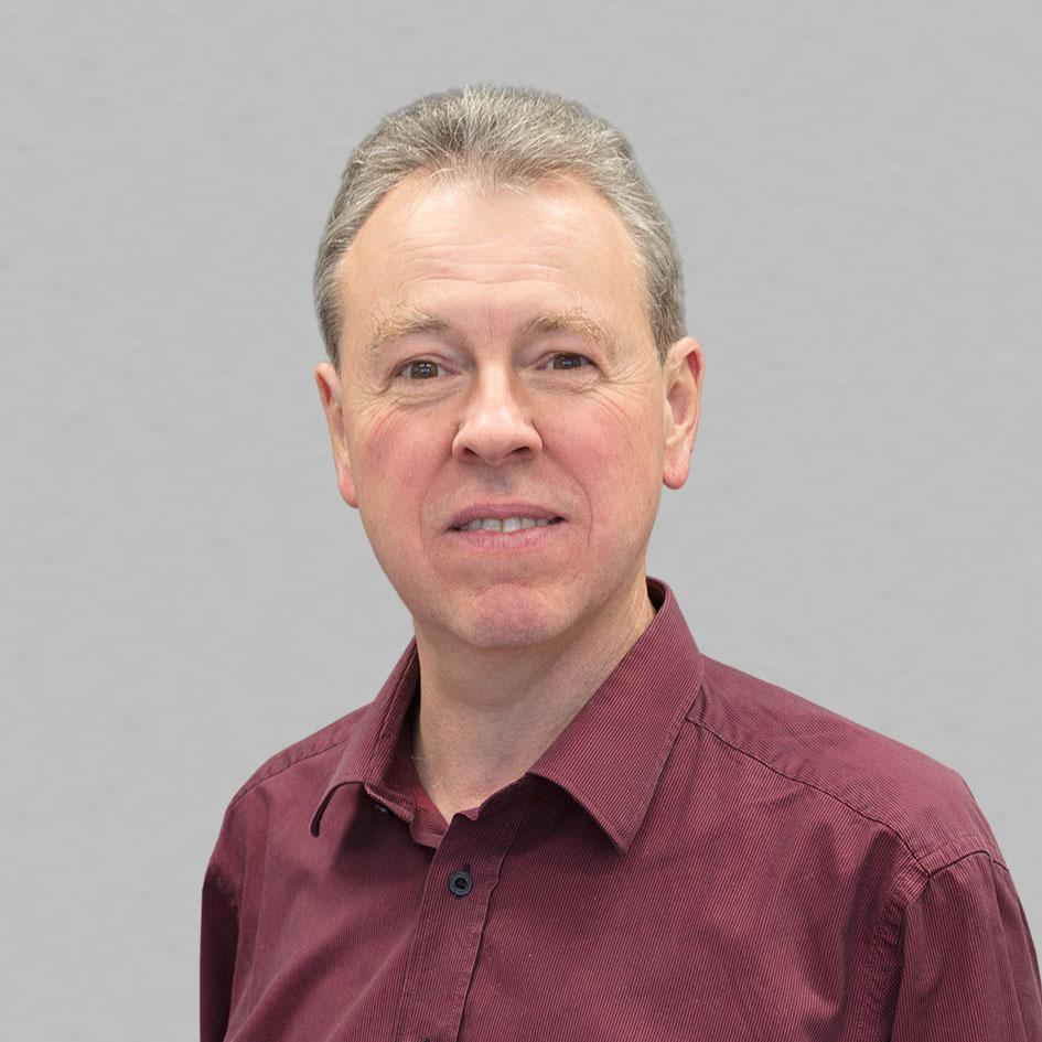 "<a href=""https://www.comconsult.com/author/dr-joachim-wetzlar/"">Dr. Joachim Wetzlar</a>"