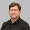 Dr. Simon Hoff