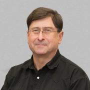 Simon Hoff