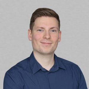 Timo Schmitz