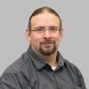 Dr. Markus Ermes