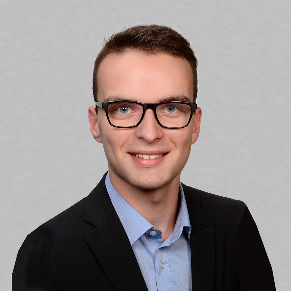 Felix Gilleßen