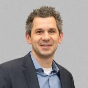 Stephan Bien
