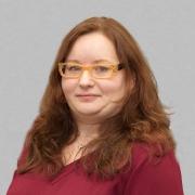 Leonie Herden