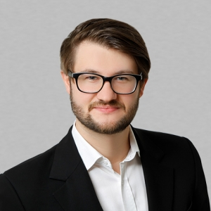 Stefan Muthmann
