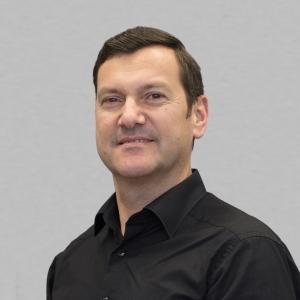 Frank Sujata