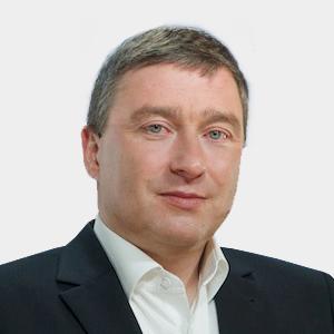 Markus Geller