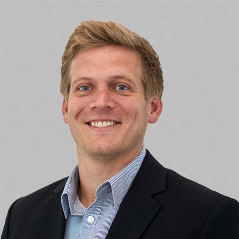 Florian Hojnacki