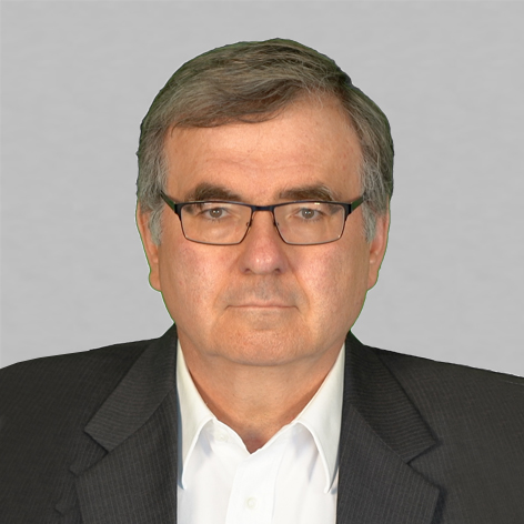 Jürgen Suppan