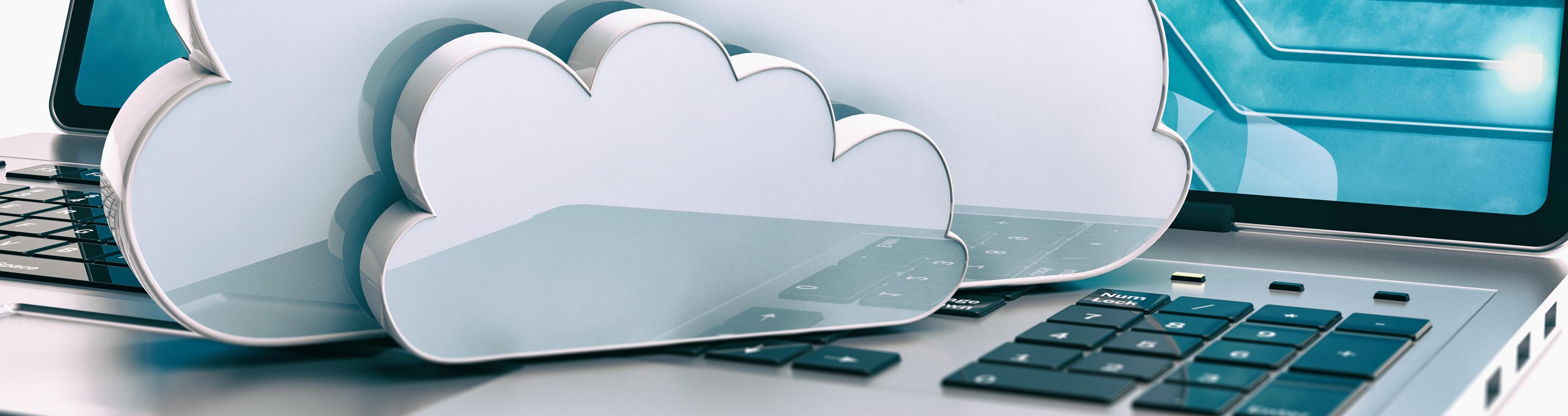 Cloud: Kritische Fragen, Versuch der Einordnung