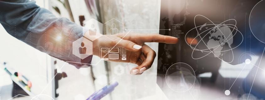 Smart Commercial Building – Herausforderungen und Chancen für IT und TGA