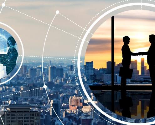 Unified Communications & Collaboration: Welche Lösungen und wofür?
