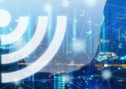 WLAN und 5G: Konkurrenz oder Koexistenz?