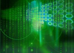 Routing zwischen Microservices