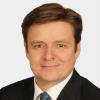 Dr. Ralf Hillemacher