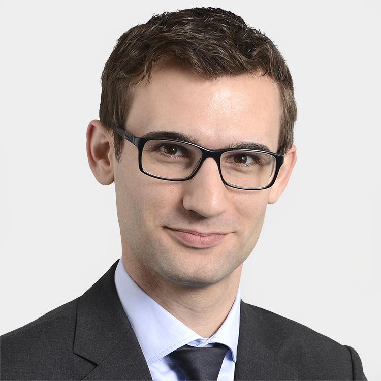 "<a href=""https://www.comconsult.com/author/benjamin-wuebbelt/"">Dr. Benjamin Wübbelt</a>"