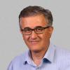 Dr. Nader Moayeri