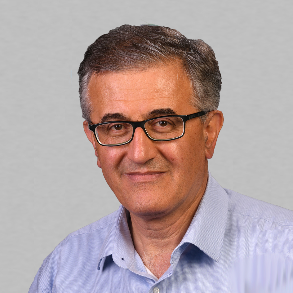 """<a href=""""https://www.comconsult.com/author/dr-nader-moayeri/"""">Dr. Nader Moayeri</a>"""