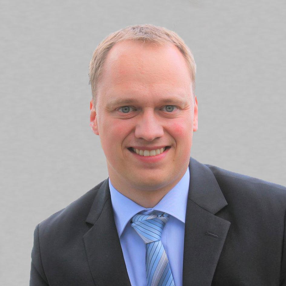 "<a href=""https://www.comconsult.com/author/mfoerster/"">Markus Förster</a>"