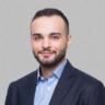 Mohammed Zoghian