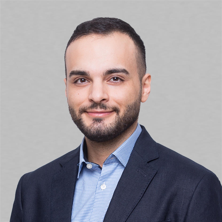 "<a href=""/author/mzoghian/"">Mohammed Zoghian</a>"