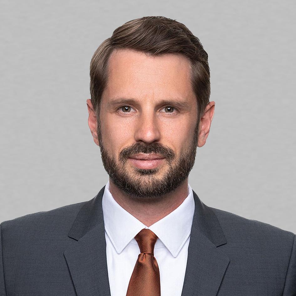 Stefan Flicke