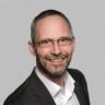 Holger Nickel